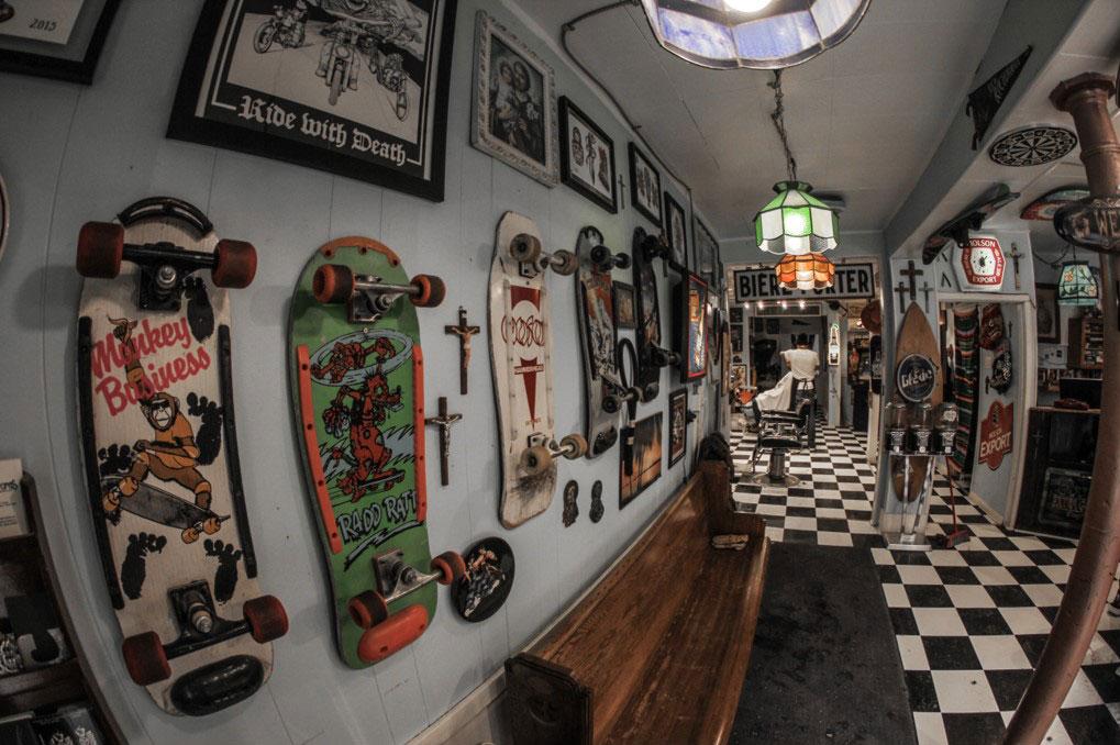 lachapelles-header-gallery-001